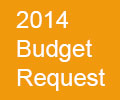 Budget Request for Education