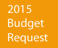 Link to Budget 2015 Information