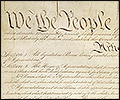 Link to Constitution Day FREE Feature