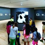 The Association of Art Museum Directors 7-23-14