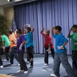 DC Public Schools 7-14-11