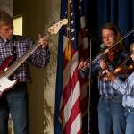 Iredell-Statesville Schools Opening 5-2-14