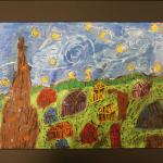 Concept Schools Exhibit 3-31-14