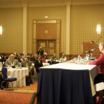 Secretary Duncan delivers remarks at the spring meeting of the NASDCTEc and OVAE