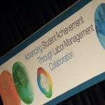 Labor-Management Collaboration Conference (Day One)