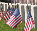 Teaching Resources for Remembering Our Fallen on Memorial Day