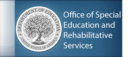Link to Promoting Inclusion and Opportunity for Individuals with Disabilities press release