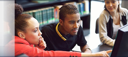 Link to Protecting Students from Poor-Performing Career College Programs press release