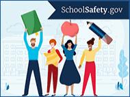 SchoolSafety.gov